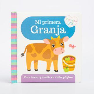mi-primera-granja-9789587960044