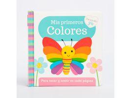 mis-primeros-colores-9789587960068