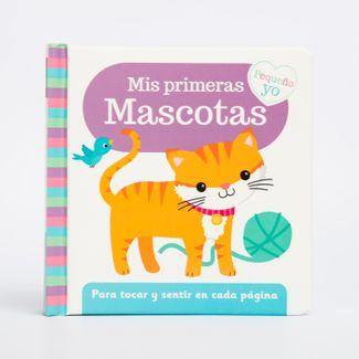 mis-primeras-mascotas-9789587960075