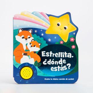 estrellita-donde-estas--9789587960167