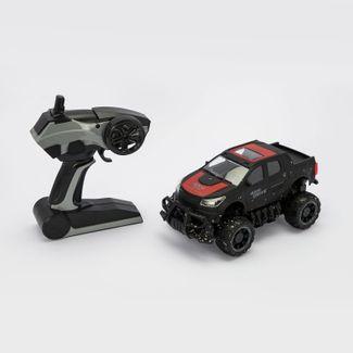 carro-a-control-remoto-dri-escala-1-18-color-negro-con-rojo-7701016031516