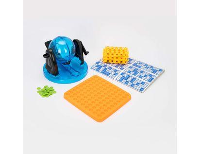 juego-de-bingo-con-90-piezas-color-azul-7701016032056