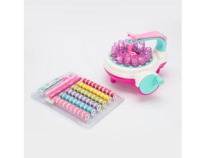 set-de-manillas-diseno-infantil-con-77-piezas-7701016032919