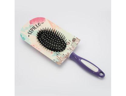 cepillo-ovalado-de-24-cms-diseno-de-flores-color-morado-7701016137270
