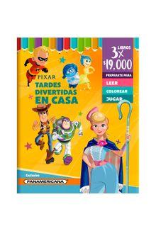pack-tardes-divertidas-en-casa-7708304517851
