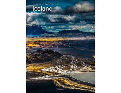 iceland-island-islandia-9783741920226