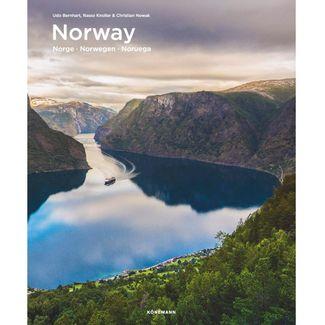 norway-norge-noruega-9783741920257