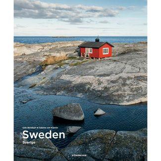 sweden-sverige-9783741922718
