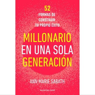 millonario-en-una-sola-generacion-9789580101079