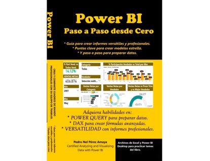 power-bi-paso-a-paso-desde-cero-9789584899040