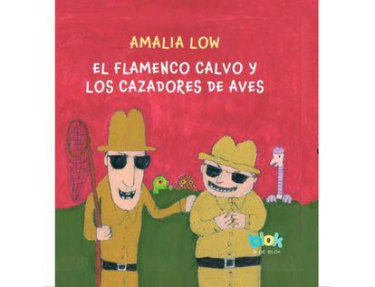 flamenco-calvo-y-los-cazadores-de-aves-9789585254992