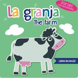 granja-pop-up-9789585564640