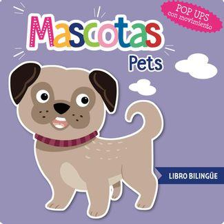 mascotas-pop-up-9789585564644