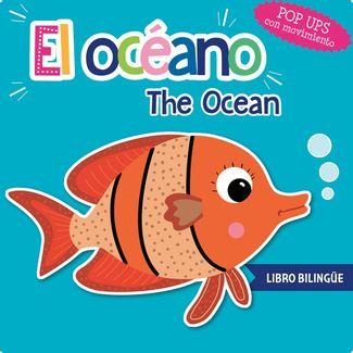 oceano-pop-up-9789585564657