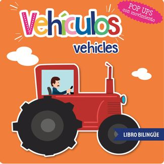 vehiculos-pop-up-9789585564671