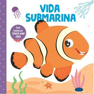 vida-marina-texturas-9789585564725