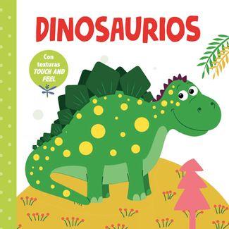 dinosaurios-texturas-9789585564732