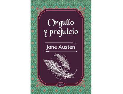 orgullo-y-prejuicio-9789585564824