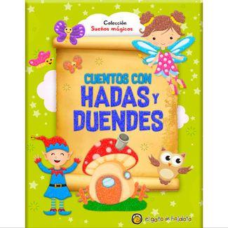 cuentos-con-hadas-y-duendes-9789877970920