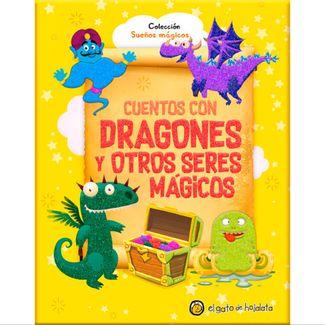 cuentos-con-dragones-y-otros-seres-magic-9789877970944