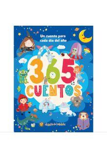 365-cuentos-uno-para-cada-dia-del-ano-9789877972375