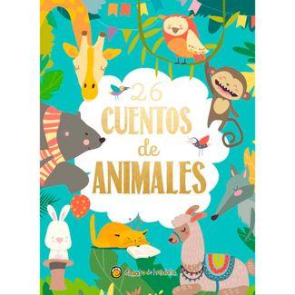 26-cuentos-de-animales-9789877972382
