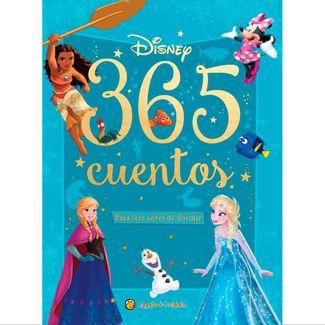 365-cuentos-para-leer-antes-de-dormir-9789877973099
