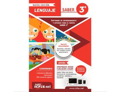 saber-icfes-net-lenguaje-3--9789584678508