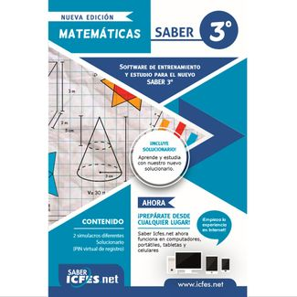 saber-icfes-net-matematicas-3--9789584678515