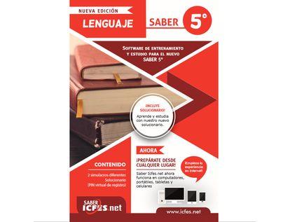 saber-icfes-net-lenguaje-5--9789584678522