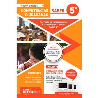 saber-icfes-net-competencias-ciudadanas-5--9789584678553