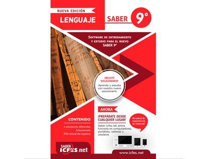 saber-icfes-net-lenguaje-9--9789584678560