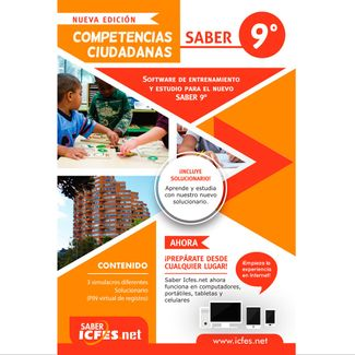 saber-icfes-net-competencias-ciudadanas-9--9789584678591