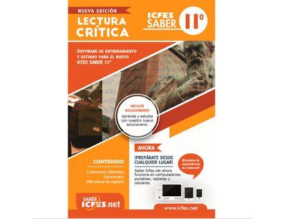 saber-icfes-net-lectura-critica-11--9789584678607