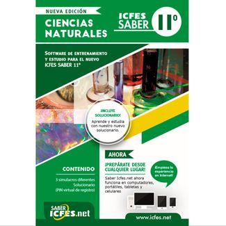 saber-icfes-net-ciencias-naturales-11--9789584678614