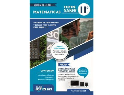 saber-icfes-net-matematicas-11--9789584678621