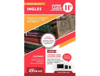 saber-icfes-net-ingles-11--9789584678638