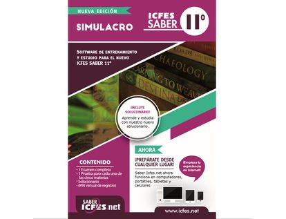 saber-icfes-net-simulacro-11--9789584678645