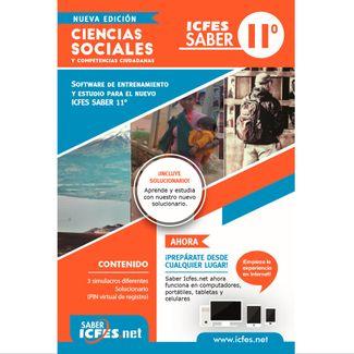 saber-icfes-net-ciencias-sociales-11--9789584678652