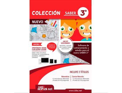 coleccion-saber-icfes-net-3--9789584699046