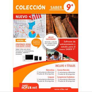 coleccion-saber-icfes-net-9--9789584699060