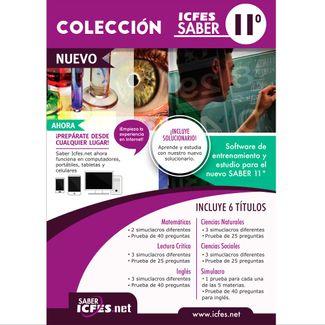 coleccion-saber-icfes-net-11--9789584699077