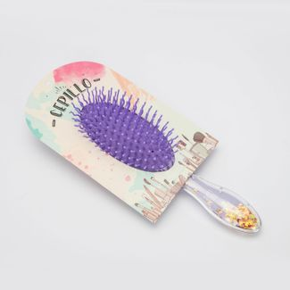 cepillo-ovalado-de-20-5-cms-diseno-de-oso-sweet-time-color-morado-7701016127103
