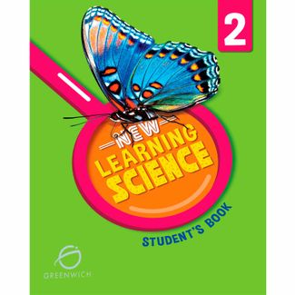 new-learning-science-2-9789580009412