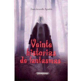 veinte-historias-de-fantasmas-9789583061998