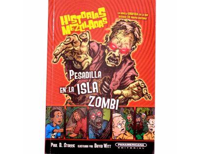 pesadilla-en-la-isla-zombi-9789583059810