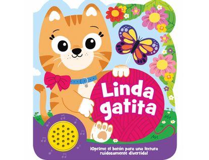 linda-gatita-9789587960136