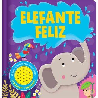 elefante-feliz-9789587960150
