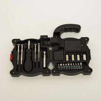 kit-de-atornilladores-de-22-piezas-en-estuche-en-forma-de-candado-color-negro-con-rojo-7701016036191