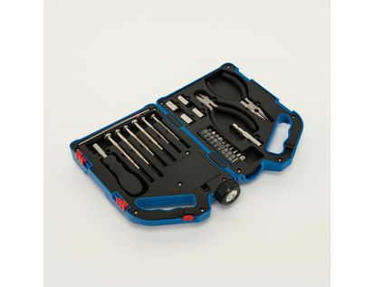 kit-de-herramientas-de-26-piezas-en-estuche-tipo-galon-color-azul-7701016836227